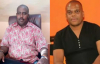 Bishop JJ Gitahi & Mansaimo (Hutia Mundu) - Second Chances.mp4