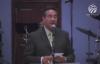 Chuy Olivares - Que dice la Biblia sobre las deudas.compressed.mp4