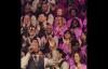 At the Cross  The Brooklyn Tabernacle Choir  Freddy Washington