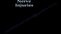 NERVE INJURIES,INJURY  Everything You Need To Know  Dr. Nabil Ebraheim