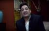 PuraPalabra_ Palabras Cortas con Luis Santiago (Testimonio).mp4