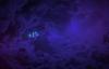 Damaris Guerra feat. Tercer Cielo - Oro Por Ti (video oficial de letras).mp4