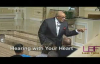 Mike Freeman Sermons 2015 Hearing With Your Heart Part 7