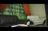 13 minutes focus , then comes victory over reproach, by Evangelist Christian Chukwuka.mp4