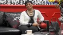 Cynthia Brazelton, Faith For Increase