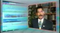 Dr Fredrick K C Price - Race, Religion   Racism (1-11-98)