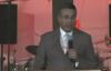 Pastor Chuy Olivares - Edificando en la carne o en el Espiritu.compressed.mp4