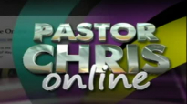 Pastor Chris Oyakhilome -Questions and answers  -Christian Living  Series (40)