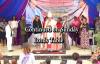 Bishop JJ Gitahi - The Lord's Table Session.mp4