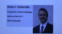 Die berühmte Predigt von Pastor J Tscharntke zum Asylchaos Okt 2015.flv