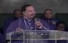 Dr. Bill Adkins _ Your Kingdom Come.mp4