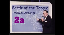 Battle of the Tongue 2a