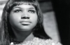 Aretha Franklin - I say a little prayer ( Official song ) HQ version , Photos _ Photoshoots.flv