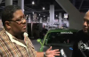 Ralph Gilles @ Chrysler- If We Build It, They Will Come!.mp4