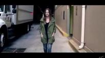 Love Song_ Part 1 - Faithful Attraction with Craig Groeschel - LifeChurch.tv (1).flv