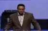 Hallmarks Of Personal Wholeness Dr Ramson Mumba