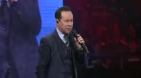 #174 Mentalidad de milagros - Pastor Ricardo Rodríguez.mp4