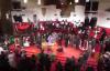 Praise Break_ Bishop Lambert W. Gates Sr. Pt 5 - Apostolic Pentecostal Church of Morgan Pk 90th Conv.flv