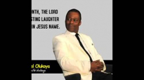 Principles of Arising to Shine 2018 Message - Dr D K Olukoya.mp4