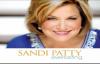 Sandi Patty - Agnus Dei - 2013 (Album Everlasting).flv