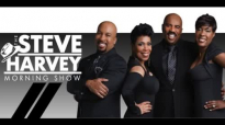 Steve Harvey Morning Show (3.7.17) FULL SHOW.mp4