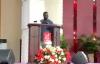 Pastor Matthew Ashimolowo #Eighteen Characteristics Of Kingdom Millionaires #2of.mp4