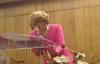 DORINDA CLARK COLE PREACHING 5_11_13.flv