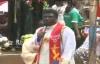 NO MORE SHAME (3) . Rev. Fr. Obimma Emmanuel (Ebube Muonso).flv