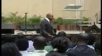 The Keys of David by Pastor Paul Adefarasin  part 4_part_2_of_2