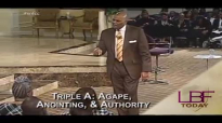 4-17-17 Triple A_ Agape, Anointing, & Authority.mp4