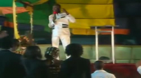 Apostle Johnson Suleman Stop The Burial 2of2.compressed.mp4