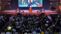 How to Govern Yourself # Part 2 # by Dr Mensa Otabil.mp4