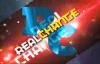 Real Change 382013 Rev Al Miller