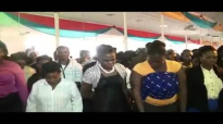 PRAYER FOR MARRITAL CONNECTION AT VICTORY LIFE WORLD CONVENTION 2013 BY BISHOP M.mp4
