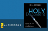 Bill Hybels - Holy Discontent audiobook ch. 1.flv