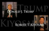 Financial Literacy Video - Trump and Kiyosaki Dealing with Adversity.mp4
