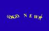 L'Emission Ta Grandeur avec Soeur L'or Mbongo entretien l'adoration.flv