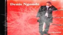 Olingi ngai mingi Denis Ngonde.flv
