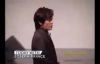 Joseph Prince 2017 How To Live a Life of Rest Through The Holy Spirit.mp4