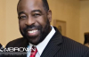 MOMMA! March 10, 2014 - Les Brown Monday Motivation Call.mp4