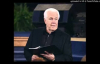 Jesse Duplantis - Freeing your Mind from Can't (Seizing The Inspiration To Succe.mp4