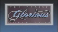 Sandi Patti - The Make His Praise Glorious Live Concert 1989.flv