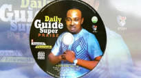 Nnamdi Enuemghi _ Daily Guide Super Praise _ Latest 2019 Nigerian Gospel Music.mp4