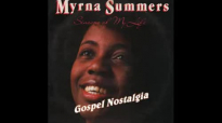 Walk In The Spirit (1984) Myrna Summers.flv