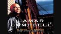 Lamar Campbell - More Than Anything.flv