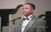 The Lords Prayer  Rev. Timothy Flemming, Sr