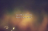 Géraldine Ngonda - Purifie mon coeur (Cover).mp4