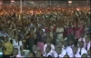 MRP 2014_ The Prophecy of your Miracle Explosion by Pastor W.F. Kumuyi.mp4