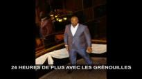 24 HEURES DE PLUS AVEC LES GRENOUILLES 2.flv