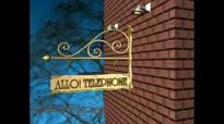 Charles Mombaya - Allo Telephone.flv